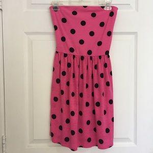 Dresses & Skirts - Pink dress l 4 for $20